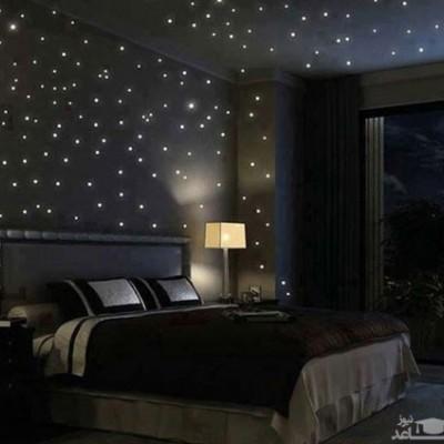 دیدن اتاق خواب در خواب چه تعبیری دارد؟ / تعبیر خواب اتاق خواب