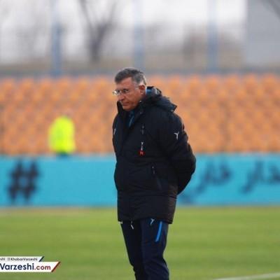 ادعای گل: یحیی سرمربی تیم ملی میشود