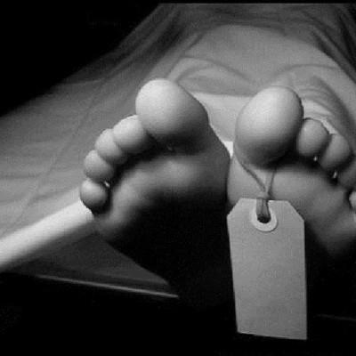 ماجرای مردی که همسرش را کُشت تا با دختر ۲۴ ساله ازدواج کند