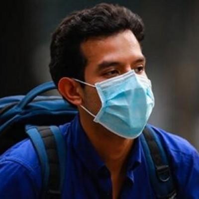 مصوبه سازمان غذا و دارو: قیمت ماسک 410 تومان است!