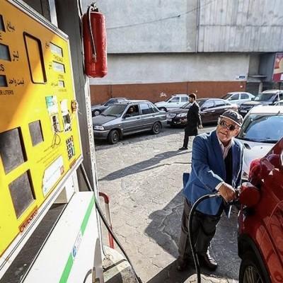 بنزین تکنرخی نخواهد شد