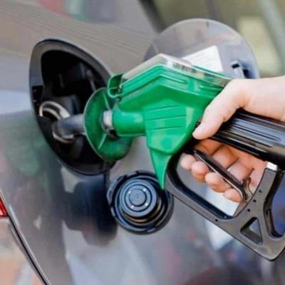 بنزین 1500 یا 2500 تومانی چقدر واقعیت دارد؟