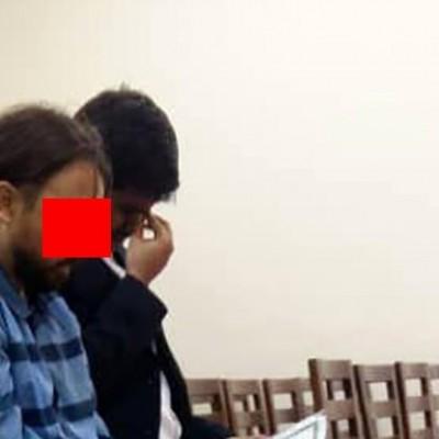 قتل نوعروس تهرانی در یک قدمی روز جشن