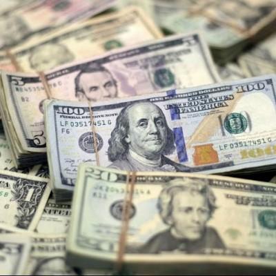 قیمت دلار و نرخ ارز در بازار آزاد 8 اسفند 97/ دلار چند؟