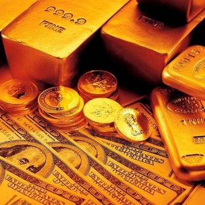قیمت دلار ، سکه و طلا امروز 1 اردیبهشت 98 ، یکشنبه 98/02/1 + جدول