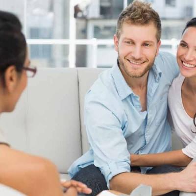 مزایا و معایب ازدواج کردن با فامیل و خویشاوند