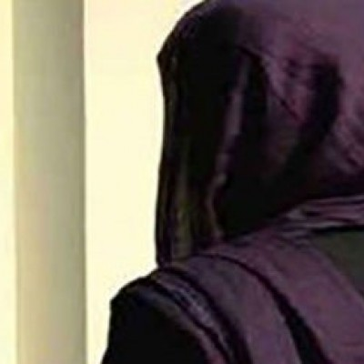 انتقام زن از شوهری که سر و گوشش میجنبید