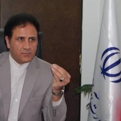جزئیات اسکان نوروزی فرهنگیان