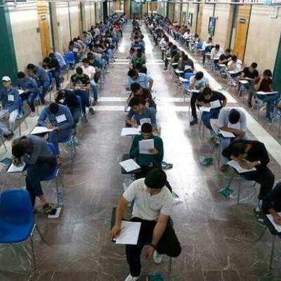 نتایج آزمون زبان دانشجویان دکتری آزاد اعلام شد