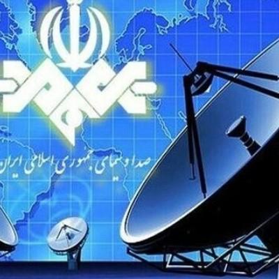 هشدار به صداوسیما برای انتشار اخبار درباره کرونا!