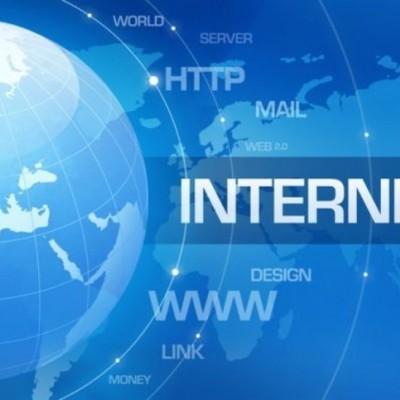 توضیح شورای امنیت کشور درباره زمان برقراری اینترنت