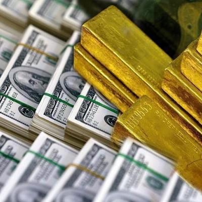 قیمت دلار، سکه، قیمت طلا و نرخ انواع ارز، امروز سه شنبه 19 آذر 98