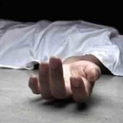 قتل فجیعِ زن تهرانی بعد خروج از بانک