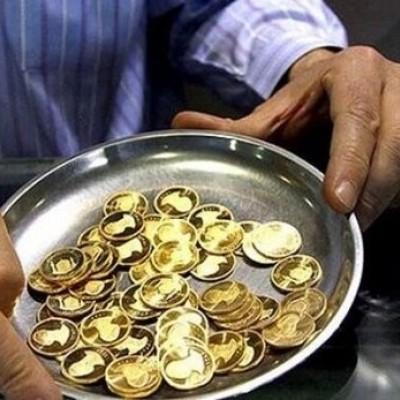 افزایش قیمت با بازار طلا و سکه چه کرد؟