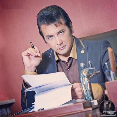 درخواست لغو پروانه وکالت حسام نواب صفوی برای یک پرونده