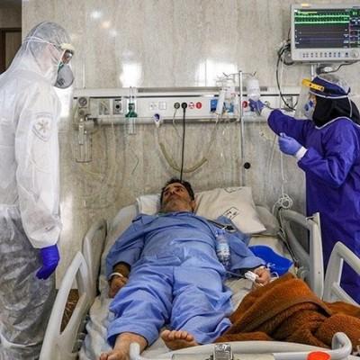 کرونایی شدن ۵عضو یک خانواده بوشهری