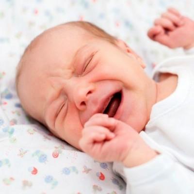 مهتاب از شیطان بچه دار شد / جوان کرجی با آزمایش DNA پدر شد