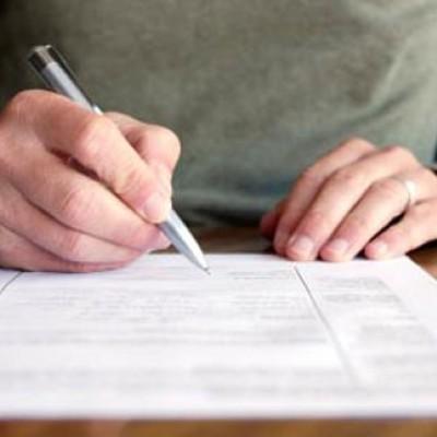 جزئیات امتحانات نهایی دانشآموزان مناطق سیلزده