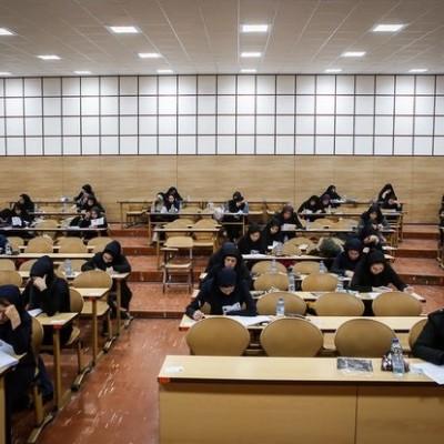 مهلت ثبت نام در آزمون دستیاری پزشکی تا ۶ بهمن تمدید شد