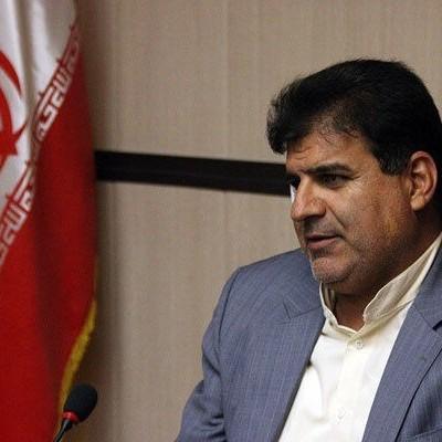 مدیرکل آموزش و پرورش تهران به کرونا مبتلا شد