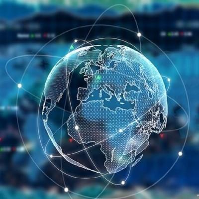 مسدودشدن راه باریکه تبادلات بینالمللی با نپذیرفتن FATF