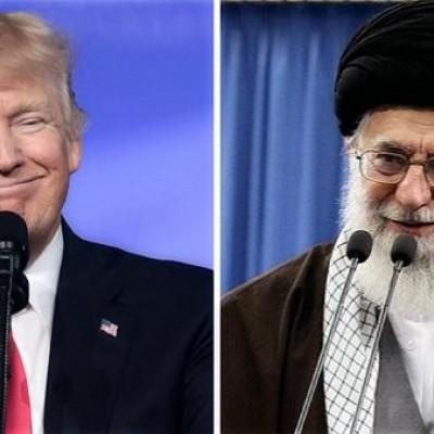 تفاوت سبک زندگی آیتالله خامنهای با ترامپ از نگاه مجله تایم