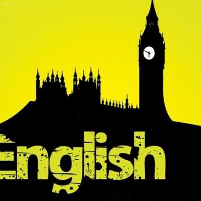 سوالهای امتحانات نیمسال اول هفتم درس زبان انگلیسی دی ماه 98