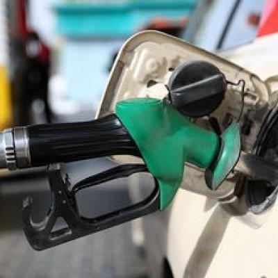 احتمال تک نرخی شدن بنزین در بودجه ۹۸