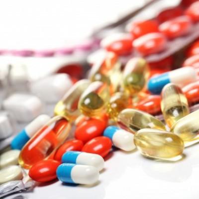 موارد منع مصرف و تداخل دارویی قرص لاموبیوژین