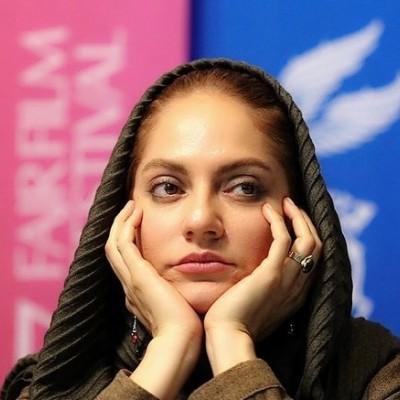 واکنش مهناز افشار به انتشار عکسهای سرقت شدهاش در فضای مجازی