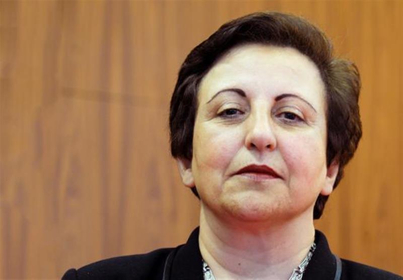 حامی تروریسم اقتصادی علیه مردم ایران دربارهی اغتشاشات موضع گرفت!