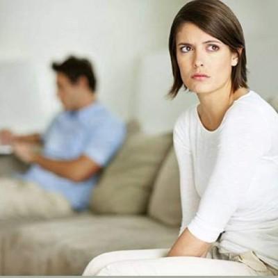 چرا همسرم فیلم های سکسی و مستهجن تماشا میکند !؟