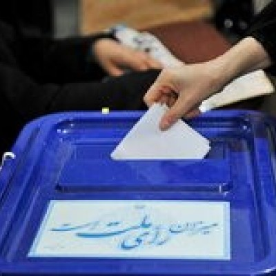 شرایط رای دهندگان در انتخابات مجلس