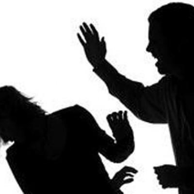 روانشناسی مردانی که زنانشان را کتک میزنند !