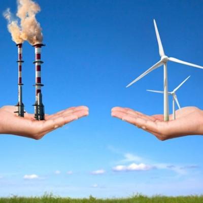 دانلود سوالات و کلید ازمون دکتری رشته مهندسی سیستم های انرژی سال 98