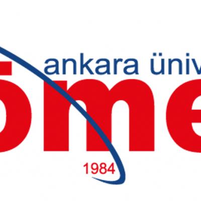 دانلود نمونه سوالات آزمون زبان ترکی استانبولی  TOMER