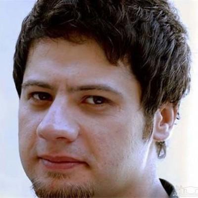 تولد علی صادقی در برنامه تلویزیونی