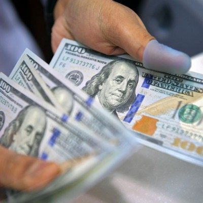 آخرین قیمت دلار در بازار آزاد پنجشنبه 1 آذر 97