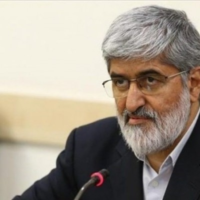 حمله علی مطهری به یارانه نقدی: مردم باید کار کنند و به دولت پول دهند نه اینکه دست شان دراز باشد