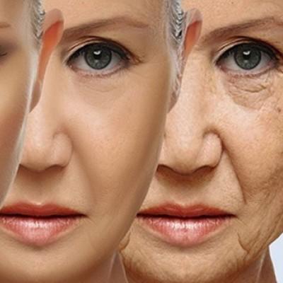 دیدن جوان شدن فرد پیر در خواب چه تعبیری دارد؟ /  تعبیر خواب پیر