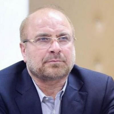 اعتراف صریح قالیباف به یک اشتباه سیاسی