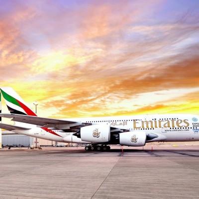 تلاش وزارت خارجه برای برقراری پروازهای ایران - امارات