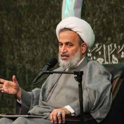پناهیان نمایندگان مجلس را به داعش تشبیه کرد!