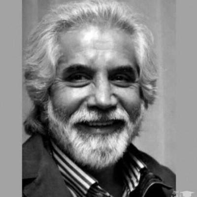 مرگ تلخ بازیگر پیشکسوت کشور در سیزده به در کرونایی