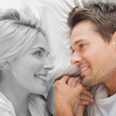 روش های هماهنگ کردن میل جنسی زن و شوهر