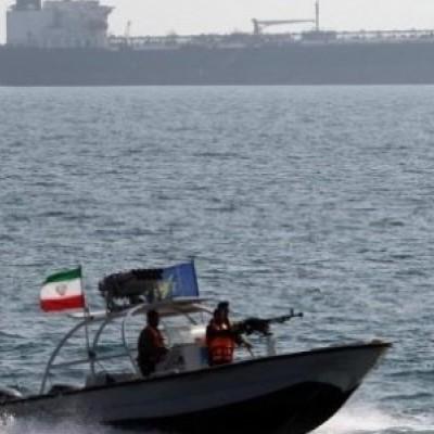 ایران چگونه در حال پیروزی در بحران نفتکش هاست؟