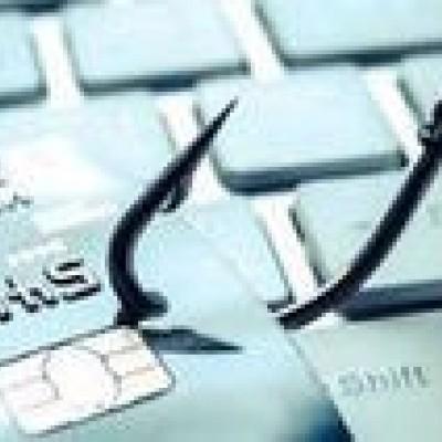 چگونه هویت ما در فضای مجازی دزدیده میشود؟