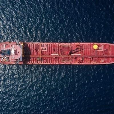 نفتکش توقیف شده ایران به زودی به خطوط دریایی برمیگردد