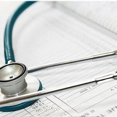 جدیدترین تغییرات آزمون های پزشکی سال ۱۳۹۹ منتشر شد