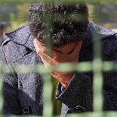 قتل فجیع یک زن توسط پسرش در خانی آباد تهران